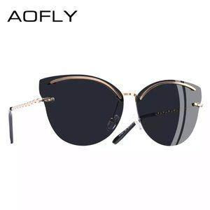 fd7e9cb382 Aofly fashion eyewear   new brand   modern style A s Closet ...
